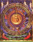 Астрологический прогноз для каждого знака Зодиака